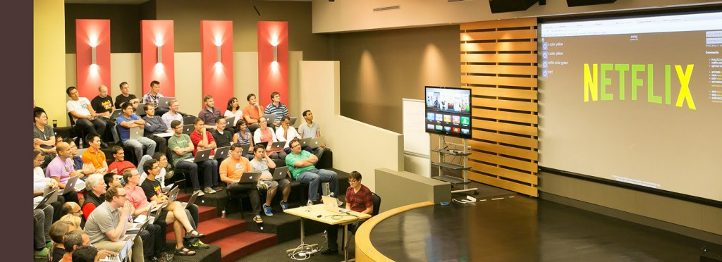 hackday_aug2014-12